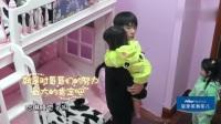 王俊凯新歌海报发布 母亲节温暖发声【爱豆的日常】易烊千玺哄孩子睡觉 小哥哥太温柔了! 