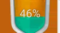 卡巴斯基手机版安全软件杀毒