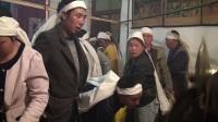 贵州 金沙 新化《陈公国恩老大人葬礼》第一集 熊超摄影