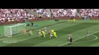 PC vs WHU (A) 16_17 - YouTube
