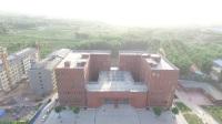临朐县职教中心