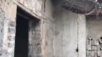 【艺术现场】光谱·太行实验艺术现场 赵云飞的巨型艺术装置-陈江伟的家