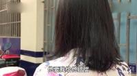 """网络女主播约见网友险成""""炮友"""" 遭受威胁:不罚款就性侵"""