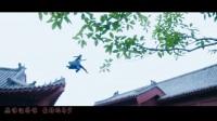 【牵丝戏】【ABO】【新萧十一郎】【严屹宽】【朱一龙】【连箫】【逍萧】