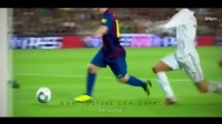 【滚球国际足球频道】C罗和梅西突破最强门将 我的天啊
