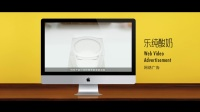 黄铅笔-作品集小鉴