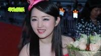 快奔五的甜歌天后杨钰莹终嫁入豪门,新郎是其迷弟还是王思聪好友