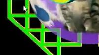 20170218141442旋转的球,文字和图片立体效果