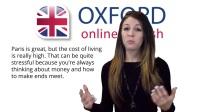 【日常英语】-用英语介绍你的家乡-Talking About Your Hometown - Spoken English Lesson