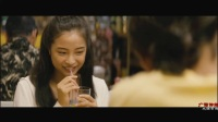 吉田修一巨作改编,透视人性弱点,获得精神愉悦,必看的日本电影《怒》
