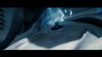 超人:钢铁之躯(超清)最后战