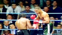 Nigel Benn VS Gerald McClellan Tribute -HD-
