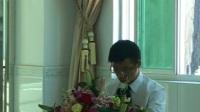 TJC长乐教会传教百年赞美会