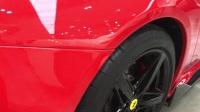 法拉利F12价格优惠