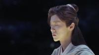 【未播0516】长生神识脱困