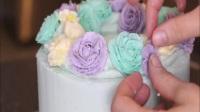 慕斯蛋糕-味多美生日蛋糕团购-生日蛋糕婊