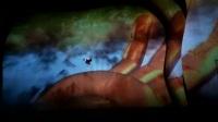 16珠海金桂轩企业管理咨询有限公司(文金桂)携带爱心公益团队莅临澳门金沙城金沙剧场观看(大型中国秀西游记)爱心热线15089163279