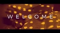 VideoHive 5969 Travel Slideshow-旅游纪录片图片视频展示