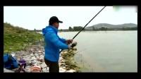 竞技钓鱼比赛技巧 绑钩鱼钩方法图解 (2)
