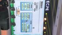 ecpe碳汇易交易平台