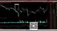 股票基础知识 股市大盘热点
