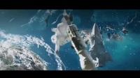 星际穿越+地心引力+火星救援+星球大战 震撼混剪