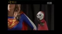 看腻了日本奥特曼来一期美版女超人random_superheroine_bits_5