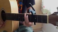 BB吉他:【仆らはみんな河合荘】いつかの、いくつかのきみとのせかい