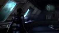 《生化危机启示录UE》游戏介绍影片 探索篇