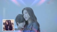港台:金曲奖入围名单公布 Hebe跌出榜单五月天登大赢家