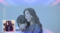 金曲奖入围名单公布 Hebe跌出榜单五月天登大赢家