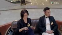 [迅雷仓XunLeiCang.Com]不懂撒娇的女人[高清TV粤语]01