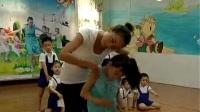 少儿舞蹈视频大全-留守儿童_高清在线观看_百度视频_3