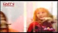 90后中韩美女Lotte Girls性感舞蹈 《明星来了》