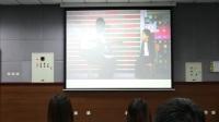 北交电信科协国际交流部<To Go>出国沙龙 主讲Sam Mensah《My Life in China》part3