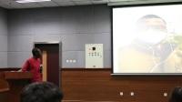 北交电信科协国际交流部<To Go>出国沙龙 主讲Sam Mensah《My Life in China》part2