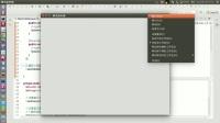 疯狂软件Java课程JavaSE-105-事件监听器