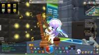 冒险岛2 妖精的旋律