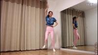 全世界只有一个你 - 晨熙 DJ舞曲 2017最新网络歌曲 超高清性感美女车模夜店DJ热舞MV车载音乐