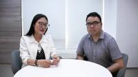ACI注册国际通用职业能力 在中国首次授权