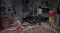 献给我们美丽而清贫的童年!伊朗高分经典电影《天堂的孩子》解说。豆瓣高达9.