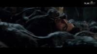 """电影《新木乃伊》(The Mummy)预告片 ~ """"Dr. Jekyll Reveal"""""""