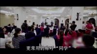 刘强东发微博称 地震的时候京东仓库必须无理由捐出所有东西