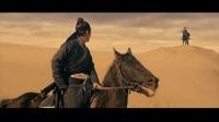 香港电影:顾少棠李宇春对战马进良樊少皇最后李连杰来帮忙!