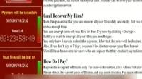 《加勒比海盗5》拷贝疑似被窃 黑客勒索迪士尼 170517 新闻空间站