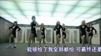 高夫 - 灌醉 DJ舞曲 2017最新网络歌曲 超高清性感美女汽车车模夜店DJ热舞MV车载音乐下载