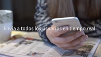 WeatherClear西班牙语介绍