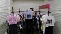 51702 品牌折扣连衣裙 两件套 大版精品淘宝爆款女装 12.9元包邮 视频实拍走份80件 视频款式 质量保证 夏季爆款 数量不多先到先得