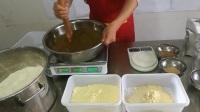 五谷杂粮煎饼培训3次版本4.0