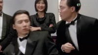 bob电竞[长城】【经典喜剧港片】 (34)